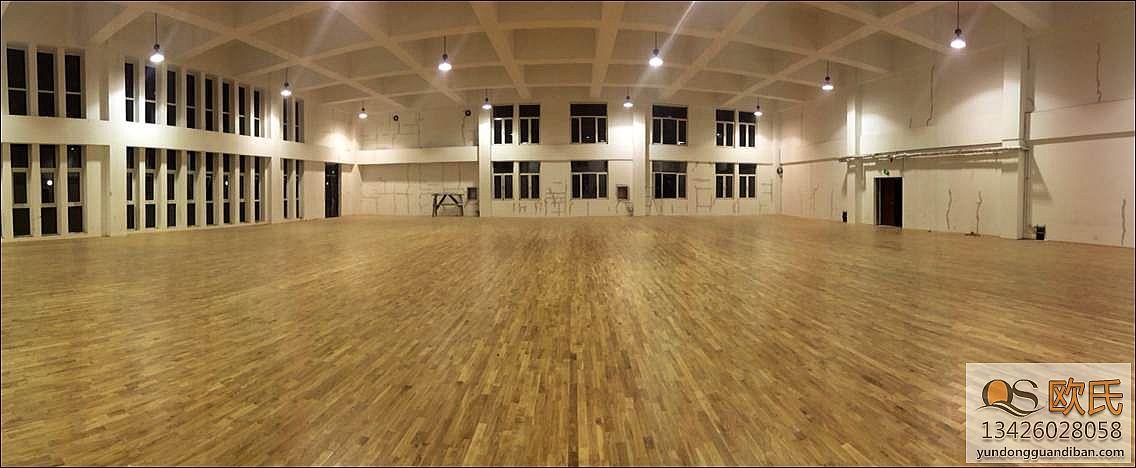 体育木地板,体育运动木地板